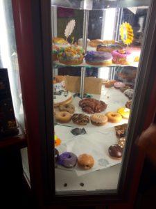 doughnutlack