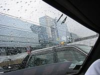京都 タクシー