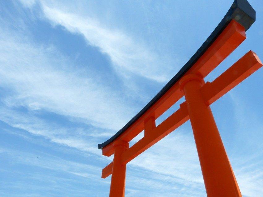 京都 貴船